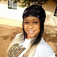 oluwanifemin's profile photo