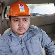 siripongm50's profile photo