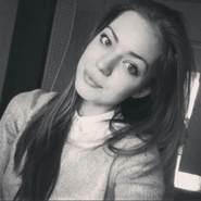 yuliya184's profile photo