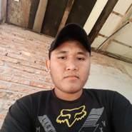 jose3265's profile photo