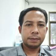 user_jrwkb85's profile photo