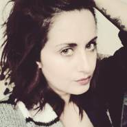 kelad032's profile photo