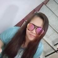 fernilial's profile photo
