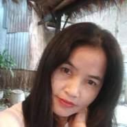 user_remv01578's profile photo