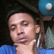 pujow798's profile photo