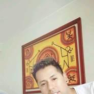bayron104's profile photo