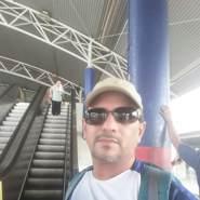 ghulama97's profile photo