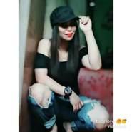 alex17511's profile photo