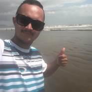 alexs9564's profile photo
