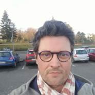davidr2884's profile photo