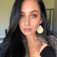 jessicashly's profile photo