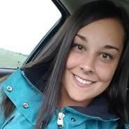 alice9573's profile photo