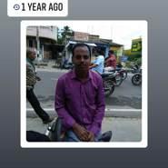 varadanv's profile photo