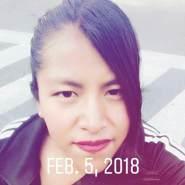 beth531's profile photo