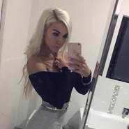 nicolev82's profile photo