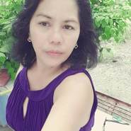 natin538's profile photo