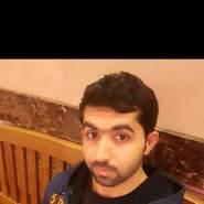 ahmedg146's profile photo