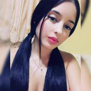 jasminebryne7's profile photo