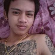 user_pbjro532's profile photo