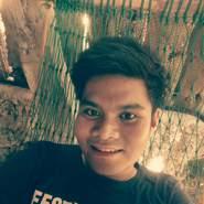 vancef5's profile photo