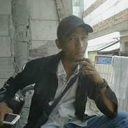 akbarf92's profile photo