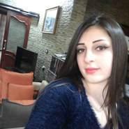 user_vjux423's profile photo