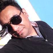 mattutte81's profile photo