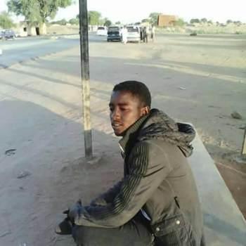 user_idf165_North Darfur_Холост/Не замужем_Мужчина