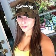 hanaa015's profile photo