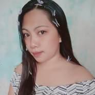 karenp283's profile photo