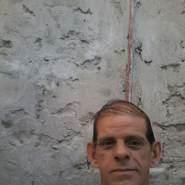 heberr27's profile photo
