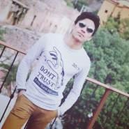 mendozae10's profile photo