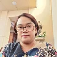 yuvitat's profile photo