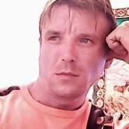 sergeir30's profile photo
