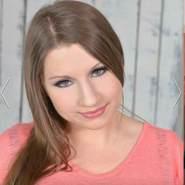 jese6657's profile photo