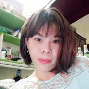 hongngocl7's profile photo