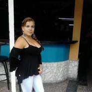 dayanasalazar3's profile photo