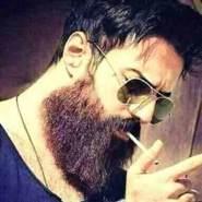 mohamedb1426's profile photo