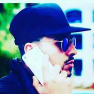 mahmoudf593's profile photo