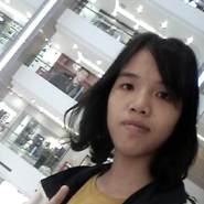 khanhl245's profile photo