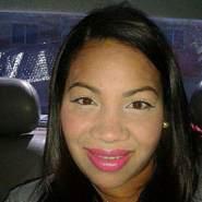 ameliarea27's profile photo