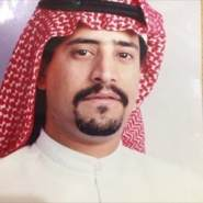 faheda100's profile photo