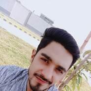 Usama322's profile photo