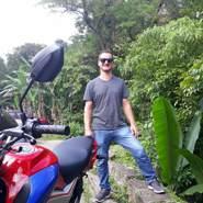 marcio1058's profile photo