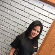 alexiaa64's profile photo