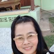ampronw6's profile photo
