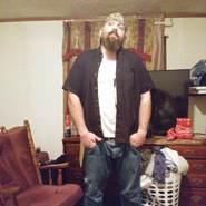 bigdaddy58's profile photo
