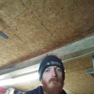 joshp5818's profile photo