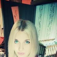 anya830's profile photo