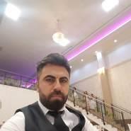 ahmadh2645's profile photo
